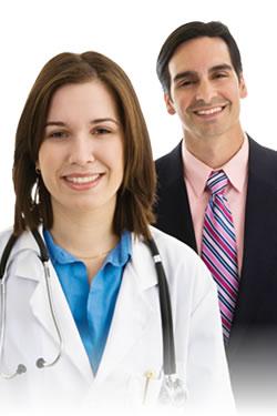 Ps broker veterinary practice brokers